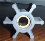 Yanmar Impeller 14214-46830
