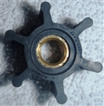 Yanmar Impeller 104223-42092
