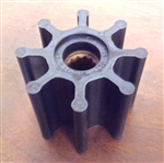 127610-42270 Yanmar Impeller