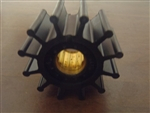 129670-42531 yanmar impeller