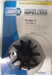 17937-0001 Sherwood Impeller Kit