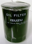 8-9432 1219 Isuzu Oil Filter