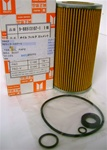 9-8851 3107 Isuzu Oil Filter