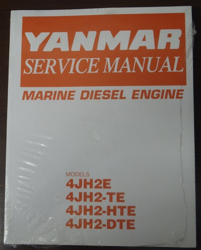 yanmar service manual for models 4jh2e 4jh2 te 4jh2 hte and 4jh2 dte rh swdieselinc com yanmar 4jh2-dte service manual Yanmar Diesel Engine Parts Breakdown