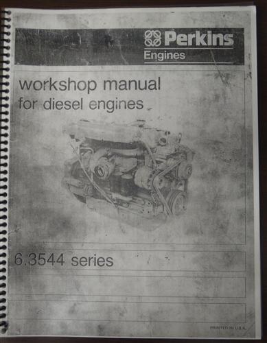 Alps besides Man Tga Pdf Manuals furthermore X furthermore Yanmar Jh as well Yanmar Sd Saildrive. on yanmar diesel manuals