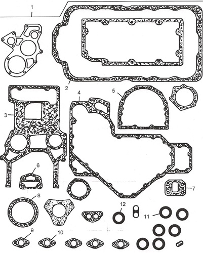 perkins 4 cylinder engines wiring diagram with 4 Cylinder Marine Diesel Engines on Industrial Engine Fuel Filter together with 4 Cylinder Marine Diesel Engines in addition Detroit Sel Engine Diagram additionally Wiring Diagram Gasoline Portable Generator also Timing A 4 Cylinder Engine.